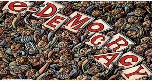 الديمقراطية-الاجتماعية